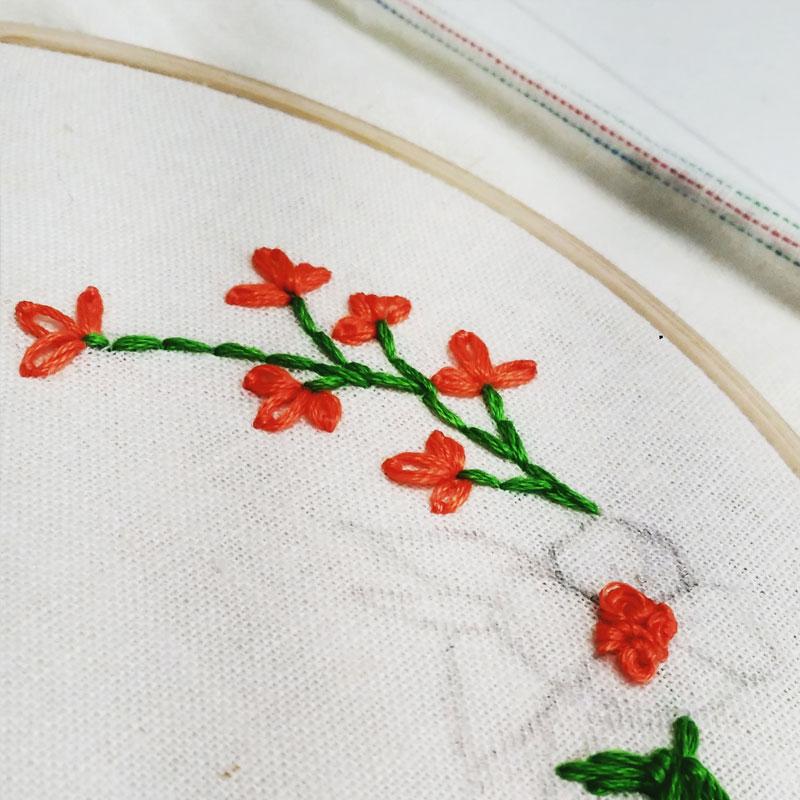bordado_flores