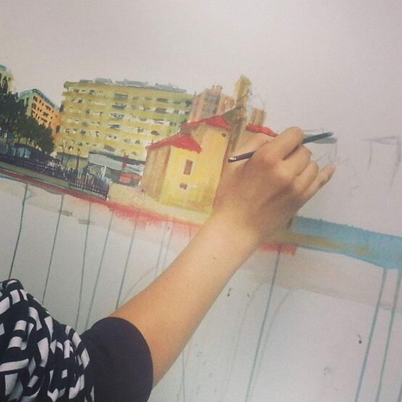 dibujo_edificios