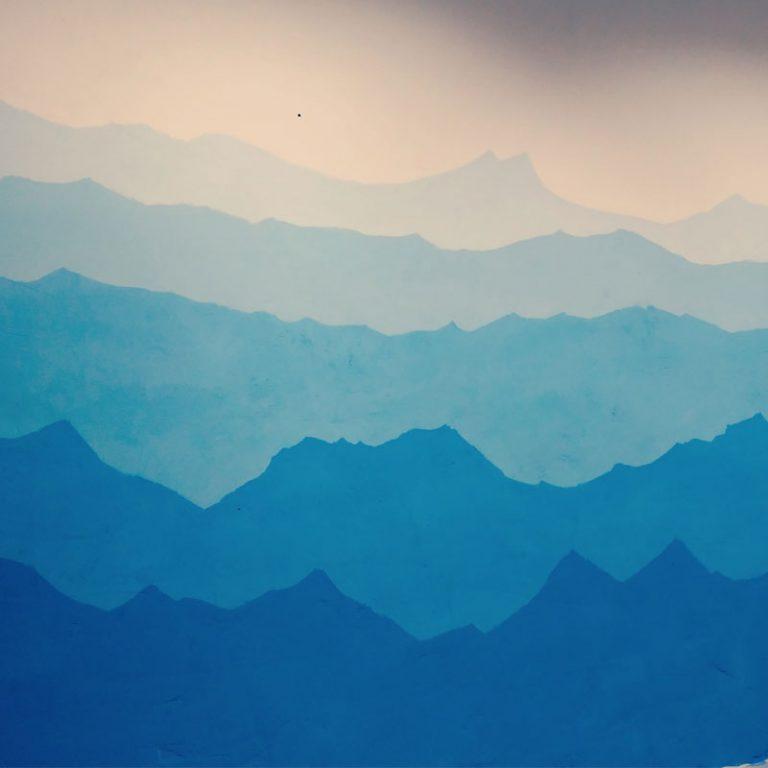 pintura_montanas
